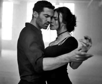 Tango dancing photography ballrooms 60+ ideas#ballrooms #dancing #ideas #photography #tango