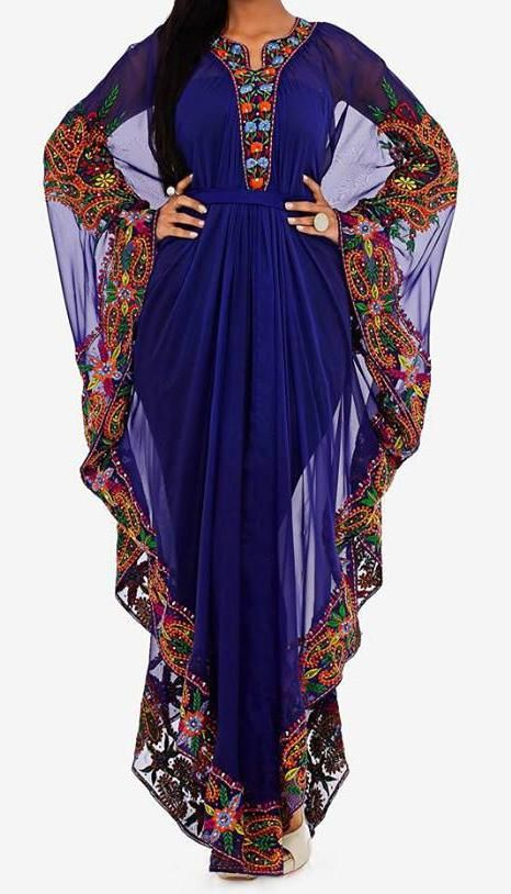 Abaya, love this look, no pantyhose requ http://kaftan2012.com/abaya-love-this-look-no-pantyhose-requ-2/