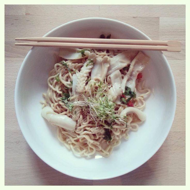 www.facebook.com/Kamo.Bar.Grill #food #foodporn #yum #instafood #yummy #amazing #instagood #photooftheday #dinner #lunch #fresh #tasty #food #delish #delicious #eating #foodpic #foodpics #eat #hungry #foodgasm #hot #foods