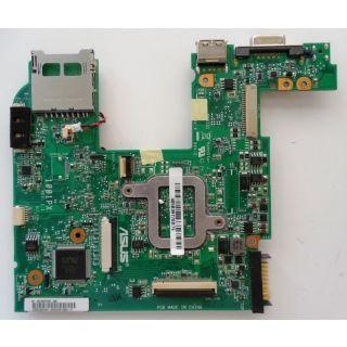 Motherboard Asus EEE PC 1001PX R101 60-OA2MB7000-B06