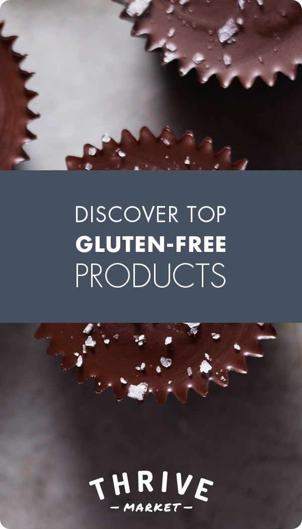 outlet store locator chicago Living the gluten free lifestyle  We  ve got your back  Stock up on the staples you need with Thrive Market  everything  s marked 25 50  off retail value  so you  ll be getting the best products and prices around