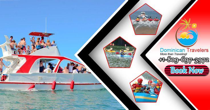 PUNTA CANA TOURS | PUNTA CANA EXCURSIONS  Tours & Excursions In Punta Cana, Dominican Republic  Punta Cana, Dominican Republic  #PUNTACANATOURS  #PUNTACANAEXCURSIONS  #BAVAROSPLASH  #CANOPYADVENTURE  #CARIBBEANPIRATE  #CATALINADIVINGTANKS  #CRAZYGATORCOMPANION  #CUEVAFUNFUN  #DOLPHINEXPLORERFUNTASTIC  #LAROMANATOURS  #SANTODOMINGOTOURS  #SAMANALASTERRENASTOURS  #DominicanTravelers