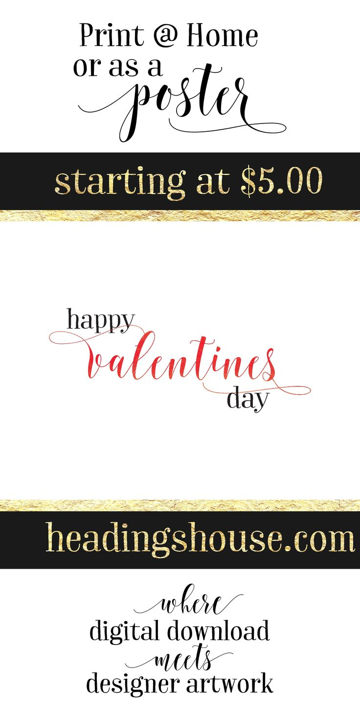 12 best Headings House Valentines Day images – Cheap Valentine Cards