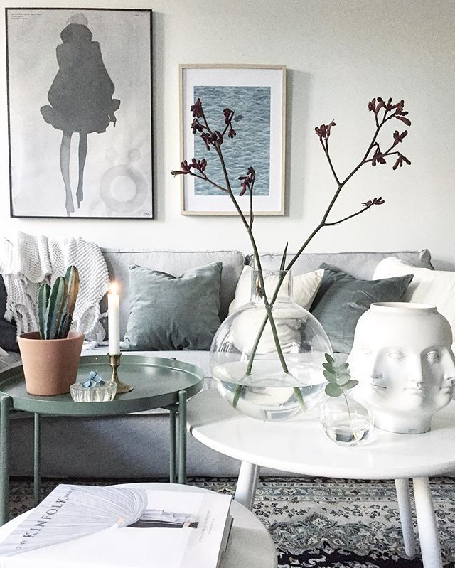 104 best home decor images on Pinterest Guest rooms, Bookshelves