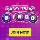 Gravy Train Bingo (gravytrainbingo) on Myspace