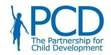 PCD-Logo220