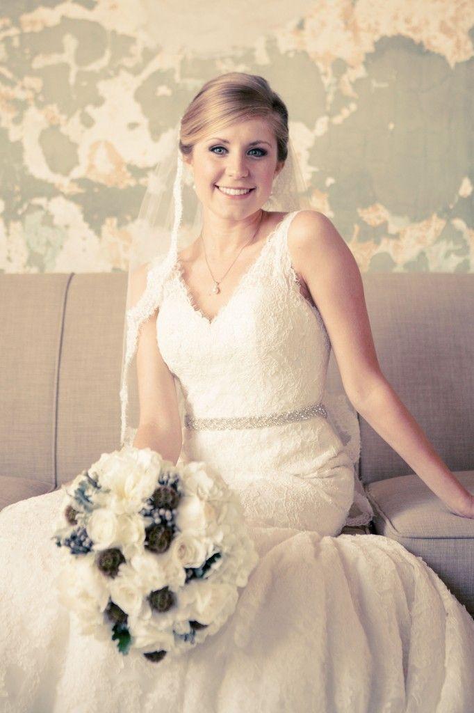 143 best we love our brides! images on pinterest | brides, bridal