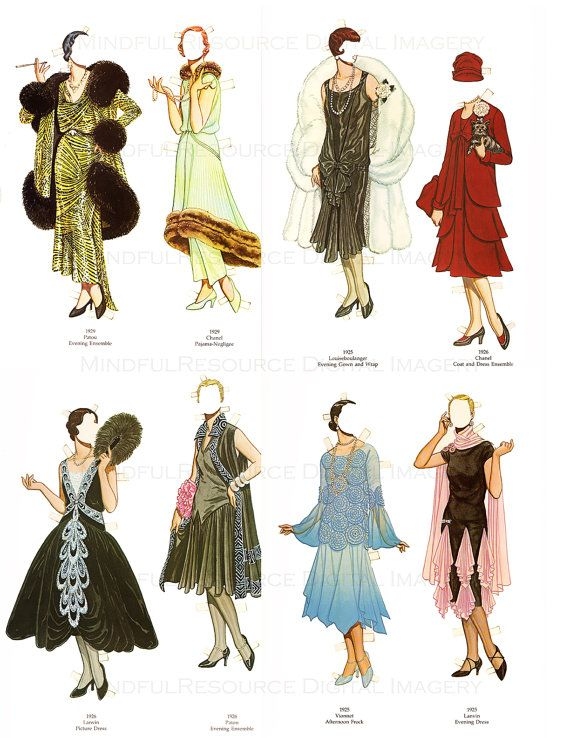 1071 best Paper dolls images on Pinterest Collage, Coloring and - sample paper doll