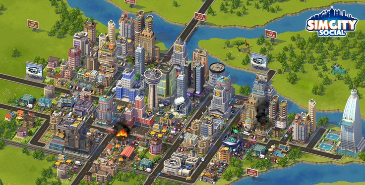 Playing the City - SimCity Social™ Mercedes-Benz is coming to town! Join SimCity Social™ to build the city of your dreams and spice it up with the new A-Class! © SimCity is a trademark of Electronic Arts Inc.Vitual Games, Dreams, Mercedesbenz Games, Mercedes Benz Games, Simcity Social, Join Simcity, Electronics Art, The Cities, Au Mobiles