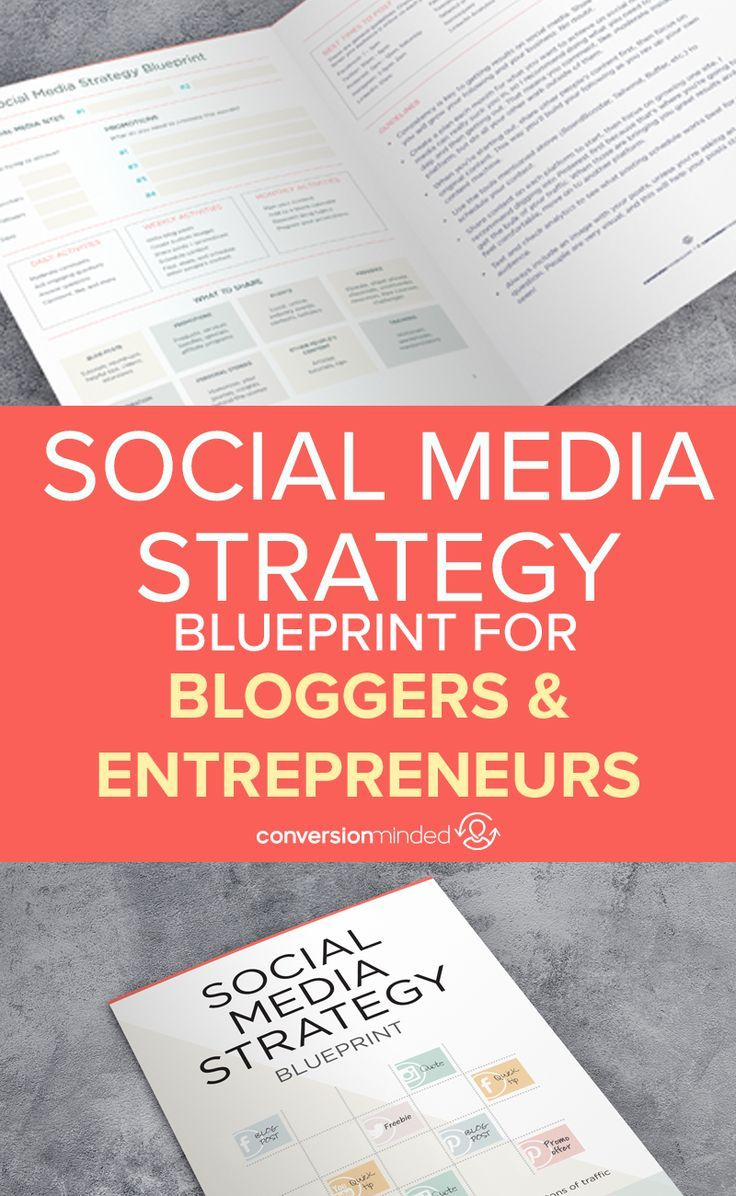 Lp Social Media Strategy Marketing Strategy Social Media Social Media Marketing Tools Social Media Strategies