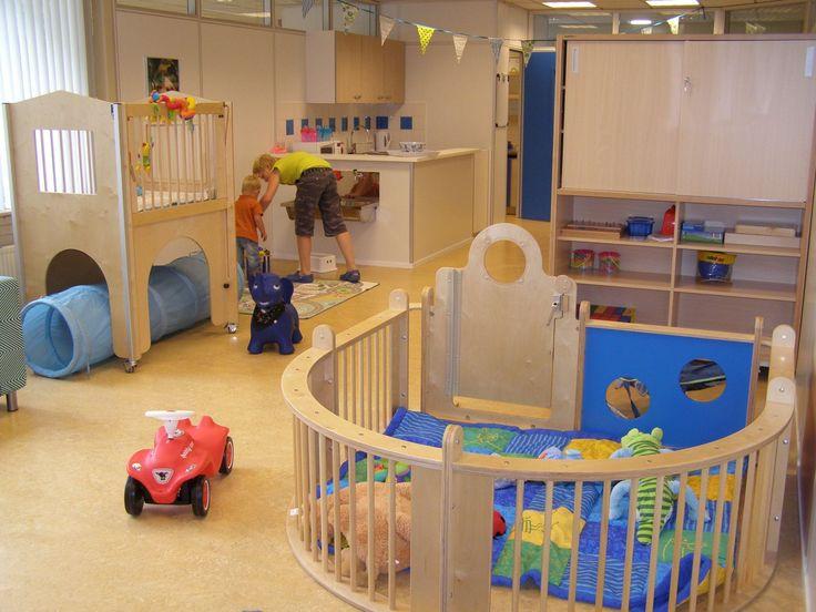 Algemeen | Kinderdagverblijf de 7 dwergen in Zwolle