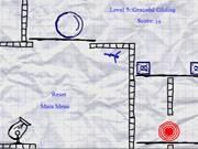 Joaca joculete din categoria jocuri diferite de fete http://www.smileydressup.com/tag/hotels-for-children sau similare jocuri farm frenzy 3 ice age