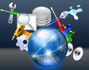 Más de 1300 herramientas 2.0, recursos y materiales educativos y didácticos para experimentar – Excellereconsultoraeducativa's Blog