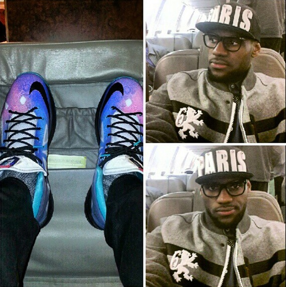 2014 lebrons shoes