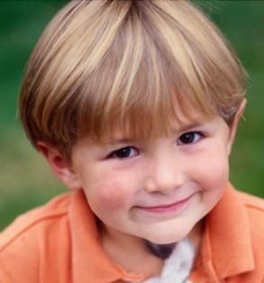 Magnificent 1000 Images About Boy Hair Styles On Pinterest Boy Hair Cuts Hairstyle Inspiration Daily Dogsangcom