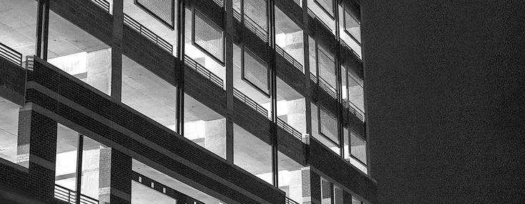 Hacia el consenso energético, ¿qué es un Edificio de Energía casi Nulo?