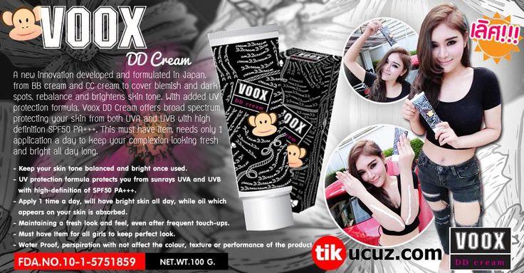voox dd krem nasıl kullanılır, voox dd krem nerede satılır, voox dd krem türkiye, vooks krem kullananlar, voox dd krem yan etkileri, voox dd krem kadınlar kulübü, voox dd krem gratis, voox dd krem hepsiburada,