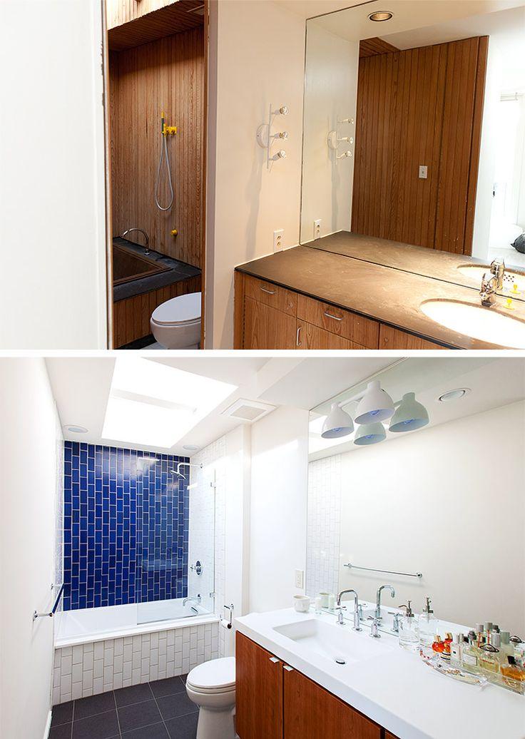 79 best live reston virginia images on pinterest reston for Bathroom remodeling northern virginia