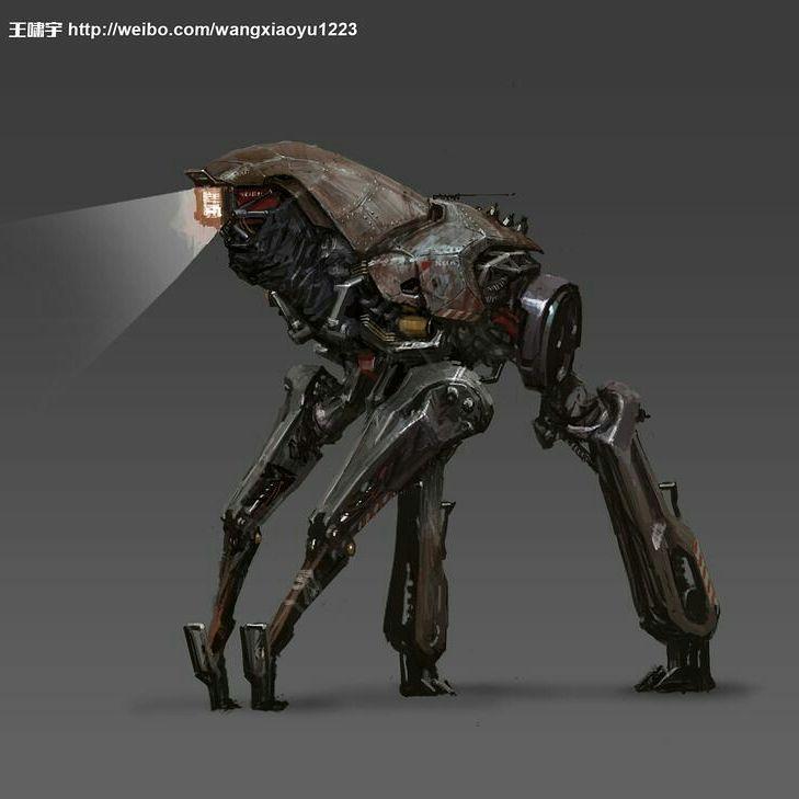 #futuristic#future#cyberpunk#cyber#cybernetic#mechanic#mechs#metal#gear#mobile#walker#tanks#digital#illustration