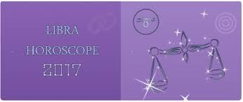 #Astrology garden brings to you 2017 astrology #predictions covering all areas of your life like love, career, finance and health.