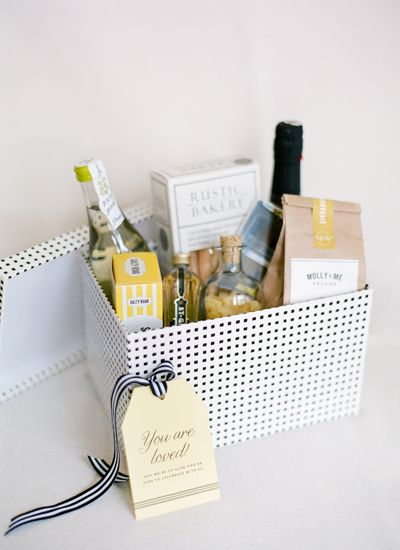 Best 25+ Southern wedding gifts ideas on Pinterest | Wedding ...