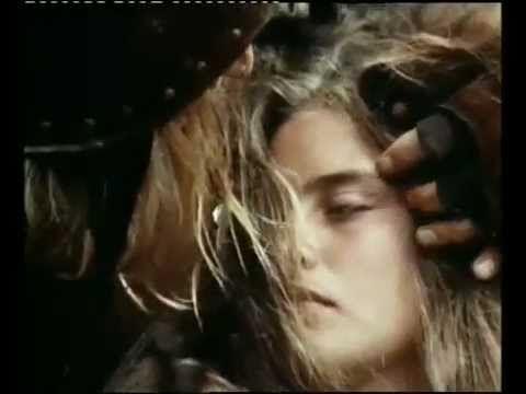 """SINOPSIS: Esta película de 1972, también conocida en español como Aguirre, la ira de Dios (en alemán """"Aguirre, der Zorn Gottes""""), del cineasta alemán de oríg..."""