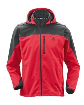 http://www.ras-klettershop.de/Mens-Windlight-V-Jacket