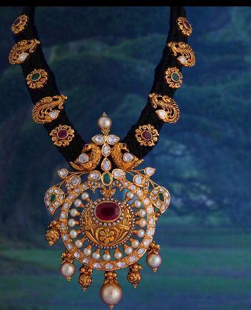 Jwelery