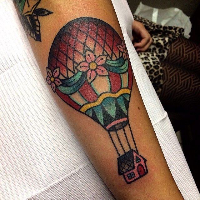 401 best images about tattoos on pinterest for Taylor st tattoo