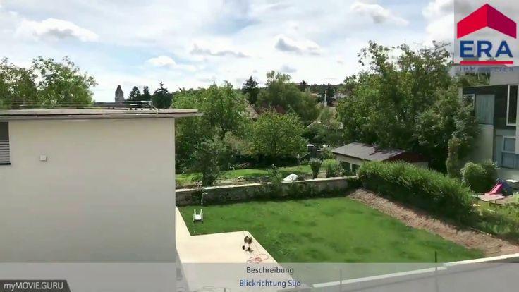 Zur Miete: Schöne, helle 3-Zimmer-Wohnung mit Balkon in Bestlage von Per...