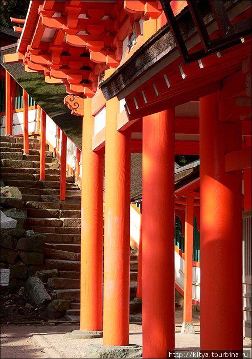 Мыс Хиномисаки (Мыс Хиномисаки): архитектура, памятники, парки в Идзумо, отзывы и советы туристов и путешественников