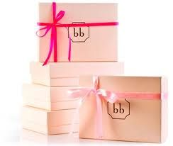 Bellabox: Save Big!! Spend over $50 at Bellabox to Get a Free Gift Valued $28