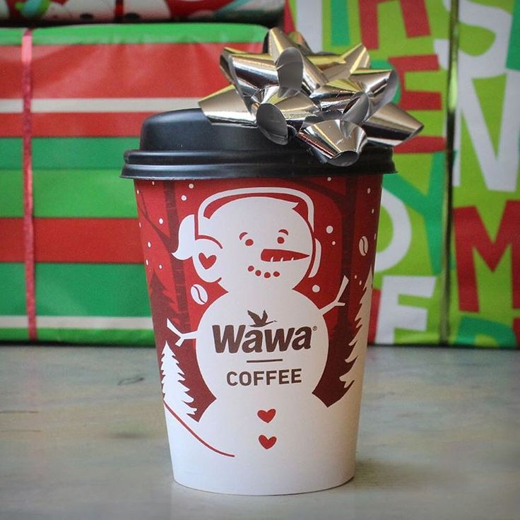 Wawa Coffee Travel Mugs Best Mugs Design