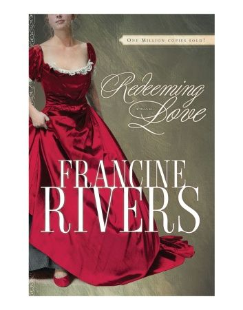So Good!!: God Love, Francin Rivers, Love Reading, Favorite Books, Great Books, Beautiful Books, Redeemer Love, Good Books, Amazing Books