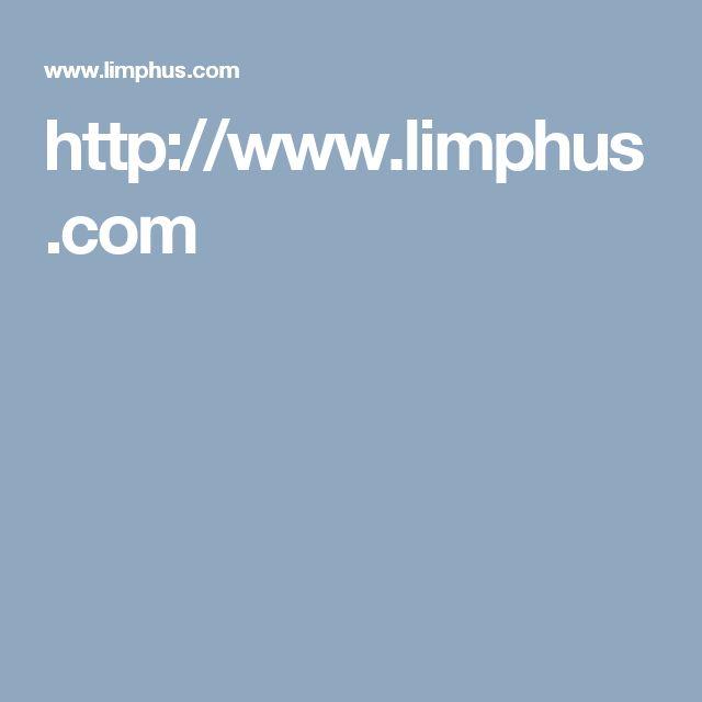 http://www.limphus.com