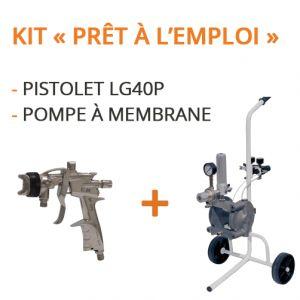 APC24E-kit-pret-emploi