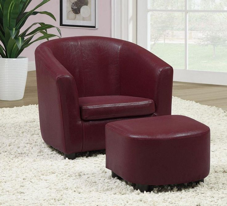 1000 ideas about lounge chairs for bedroom on pinterest for Bellagio 100 leather chaise