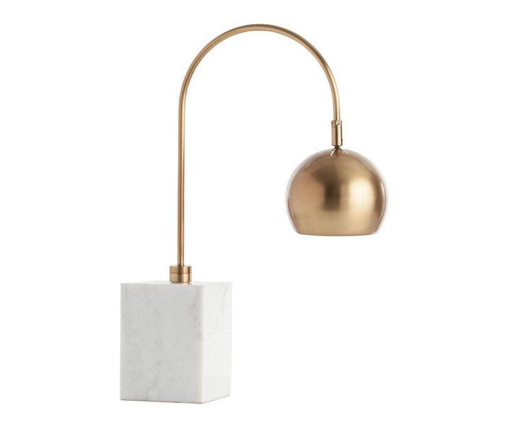 Jana Desk Lamp
