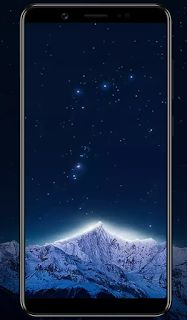Onlinezoopar: vivo V7+ Model ... | onlinezoopar | Pinterest | New technology, Technology and Model