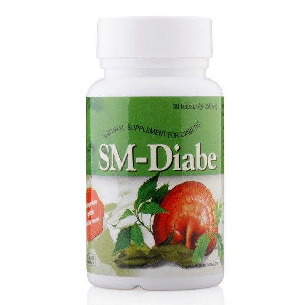 SM Diabe SidoMuncul - Membantu perawatan kencing manis, diabetes, gula, mengurangi penyerapan glucose dalam usus,. Di jual murah  http://rumahjamu.com/diabetes/5-sm-diabe-sidomuncul-membantu-perawatan-kencing-manis-diabetes-gula-mengurangi-penyerapan-glucose-dalam-usus-di-jual-murah.html  #sidomuncul #smdiabe #obatkencingmanis #obatdiabetes