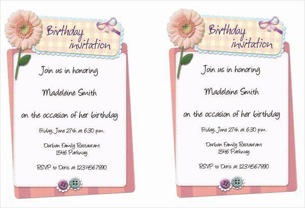 Microsoft Office Invitation Template Inspirational 9 Fice Invitation Templates Psd Ai Word Party Invite Template Invitation Template Office Party Invitations