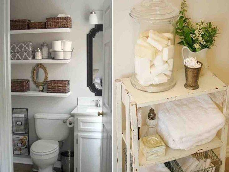 storage ideas for small bathrooms with cabinets decor ideasdecor buy bathroom spaciouzz cabinet