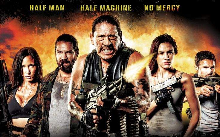 Cyborg X 2015 Movie - This HD Cyborg X 2015 Movie wallpaper is based on Cyborg X Movie. It released on N/A and starring Eve Mauro, Danny Trejo, Rocky Myers, Adam Johnson. The storyline of this Action, Horror Movie is about: After X-Corp, a radical weapons manufacturer, is taken over by a Cyber Virus, a group of... - http://muviwallpapers.com/cyborg-x-2015-movie.html #2015, #Cyborg, #Movie #Movies