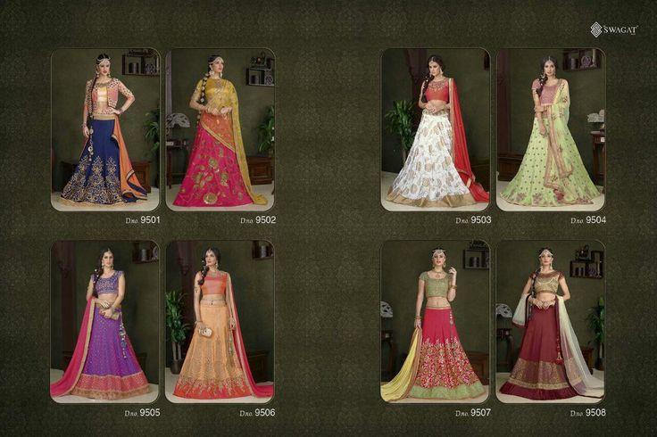 Buy Swagat Rang Rasiya--7 Online at Best price in India