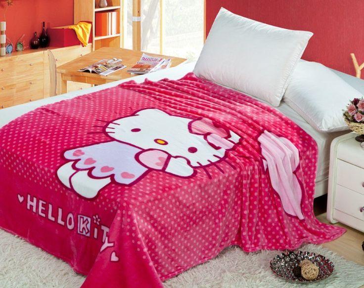 Cele mai bune păturii pentru copii - http://examinat.ro/cea-mai-buna-patura-pentru-copii/