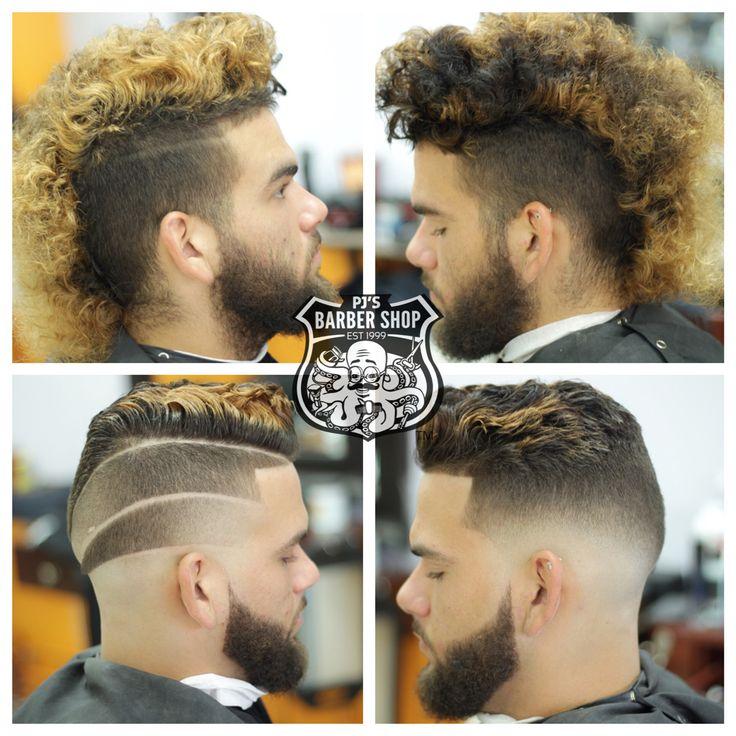 55 Best Haircut Ideas Images On Pinterest Hair Cut Man Mens Hair