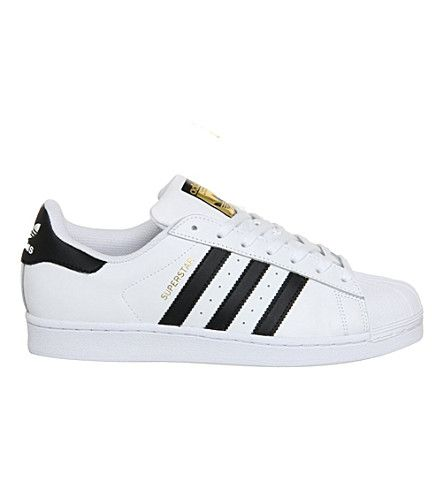 Where To Buy Shoes Men Highschools
