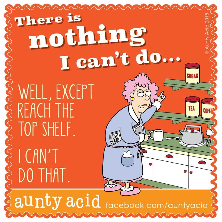 I Do The Best I Can Quotes: 6385 Best Auntie Acid Quotes Images On Pinterest