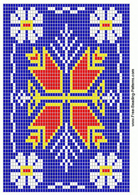25 Beste Idee 235 N Over Navajo Patroon Op Pinterest