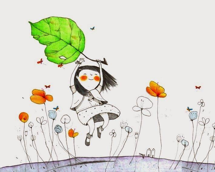 By Francesca Quatraro